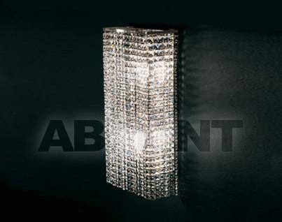 Купить Светильник настенный Of Interni by Light 4 srl Illuminazione OF.R12/25