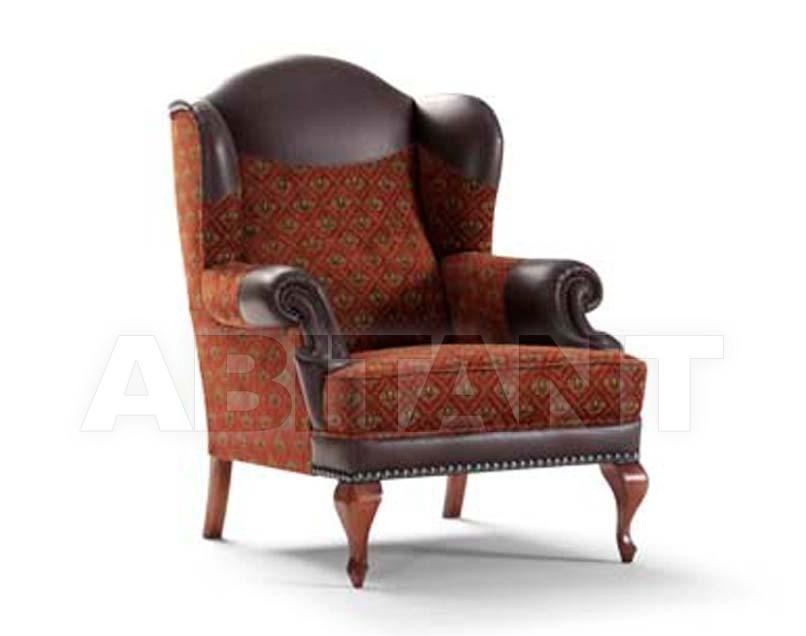Купить Кресло Tecni Nova Diamond 1195 12