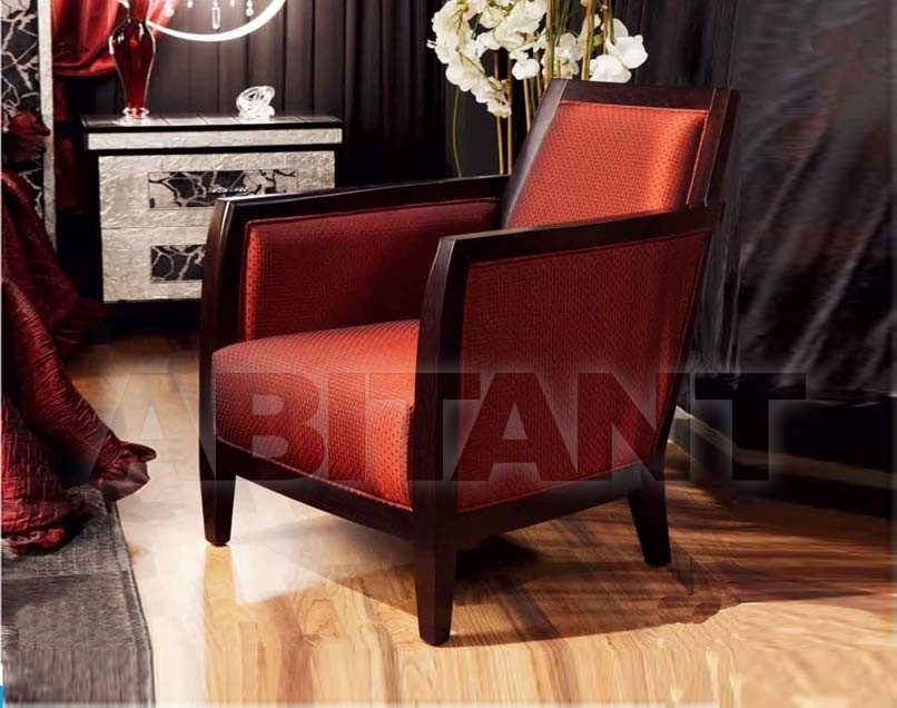 Купить Кресло Tecni Nova Diamond 1263 15