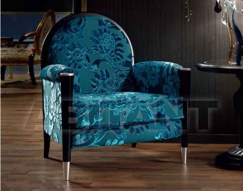 Купить Кресло Tecni Nova Diamond 1246 16