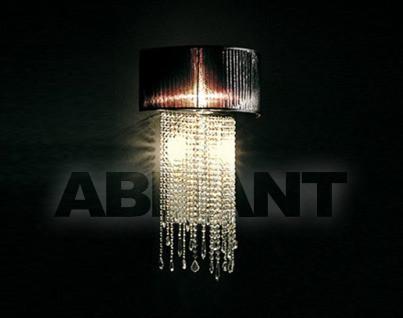 Купить Светильник настенный Of Interni by Light 4 srl Illuminazione OF.C12/25/VEN