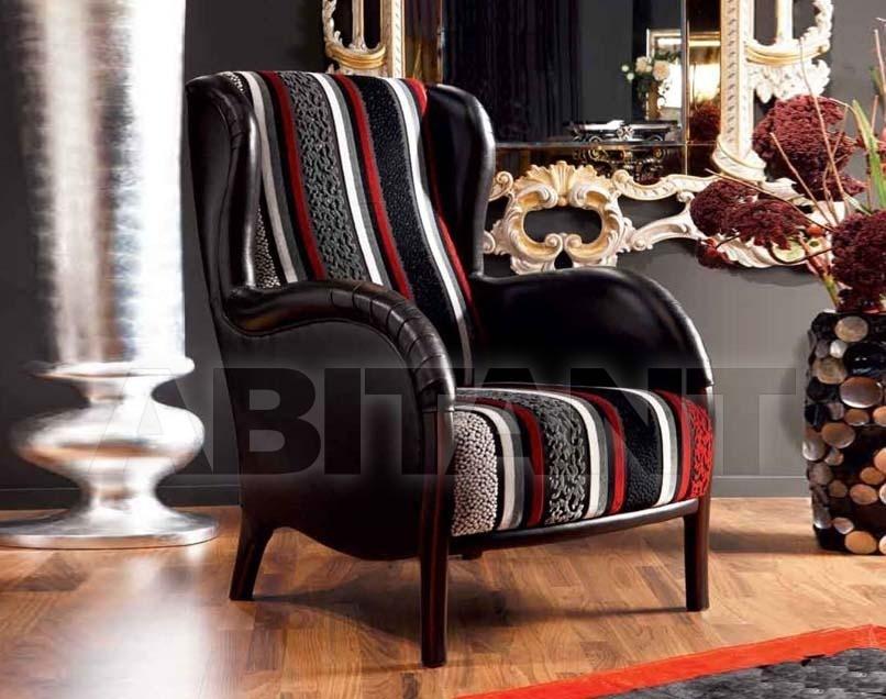 Купить Кресло Tecni Nova Diamond 1627 20