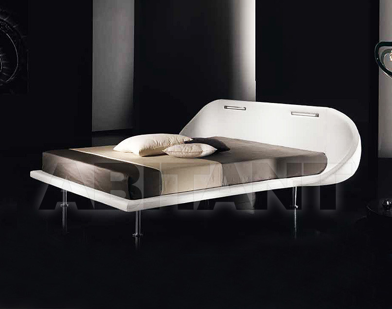 Купить Кровать Essepi Completo L340