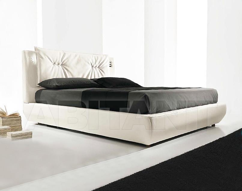 Купить Кровать Essepi Completo L387
