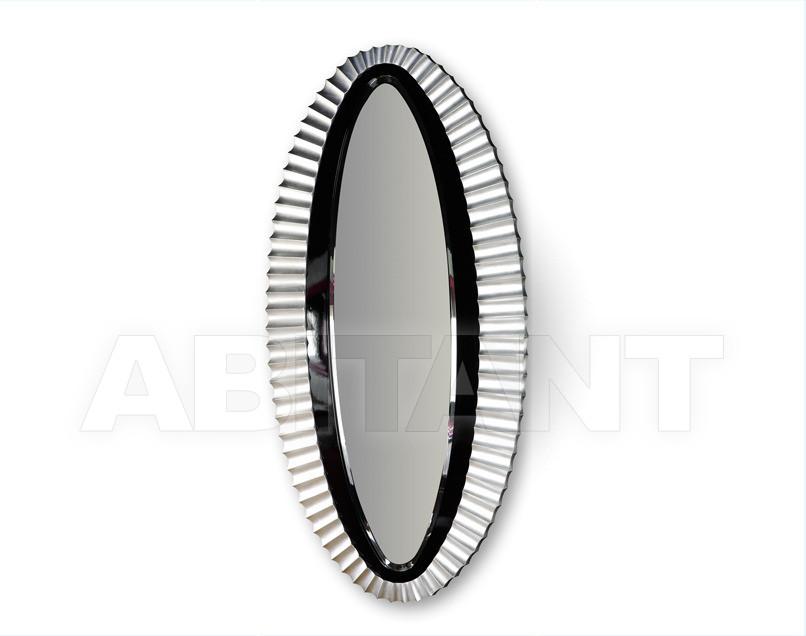 Купить Зеркало настенное Tecni Nova Diamond 5056/1