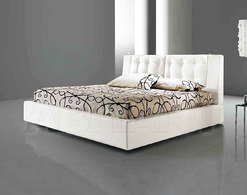 Купить Кровать FASHION Essepi Completo L356