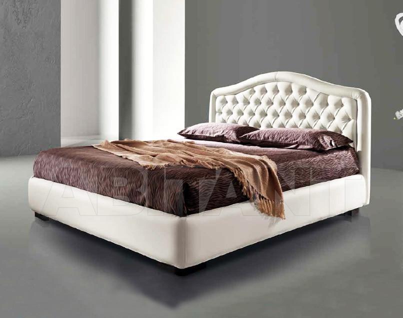 Купить Кровать Essepi Completo L392