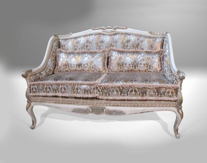 Купить Диван T.N.B. Palace 8595