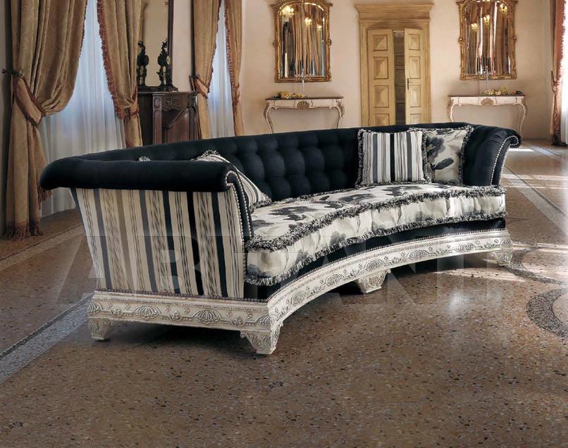 Купить Диван T.N.B. Palace 8786