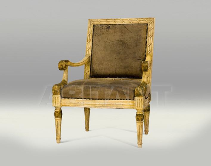 Купить Кресло T.N.B. Palace 8255
