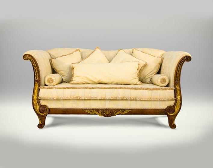 Купить Диван T.N.B. Palace 8560