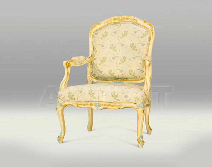 Купить Кресло T.N.B. Palace 8400