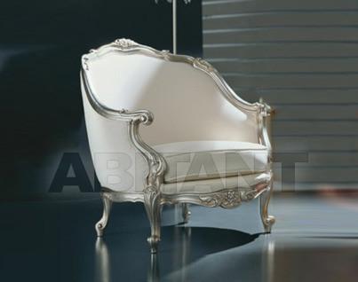 Купить Кресло Of Interni by Light 4 srl Illuminazione MM.8060