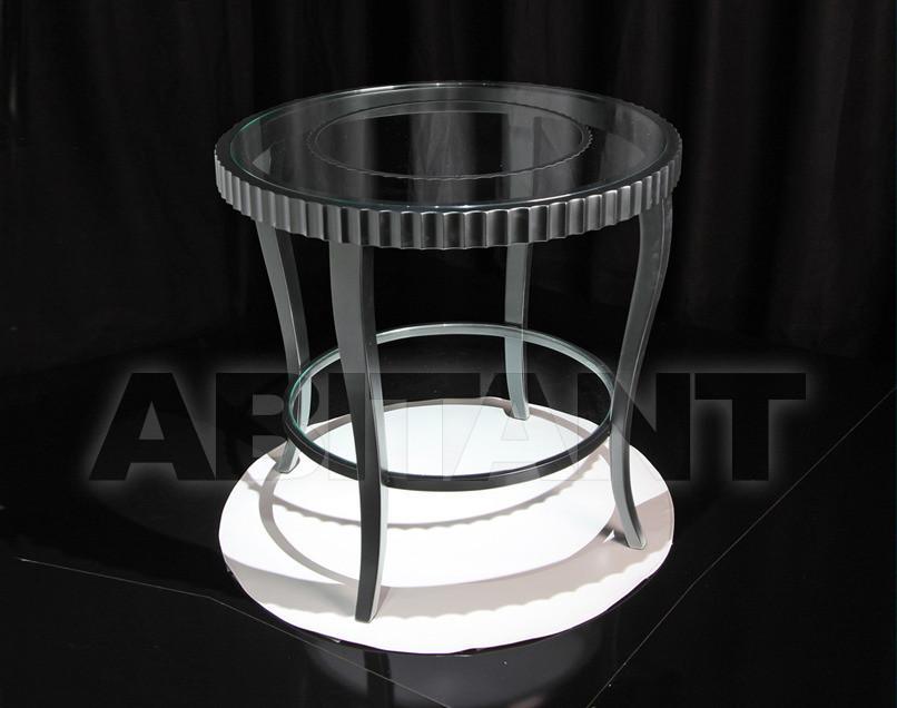 Купить Столик кофейный Tecni Nova Diamond 4069 72