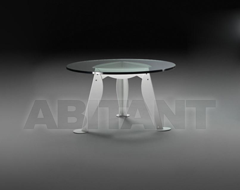 Купить Столик приставной Meritalia Afra E Tobia Scarpa LIBERTINO Tavolino
