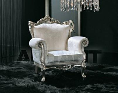 Купить Кресло Of Interni by Light 4 srl Illuminazione MM.8023/6