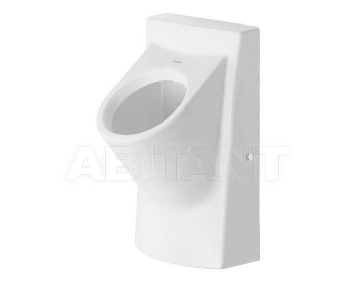 Купить Писсуар Duravit Architec 082037 00 00
