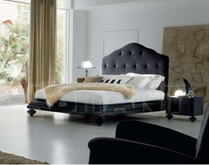 Купить Кровать Bruno Piombini srl Etro 8583