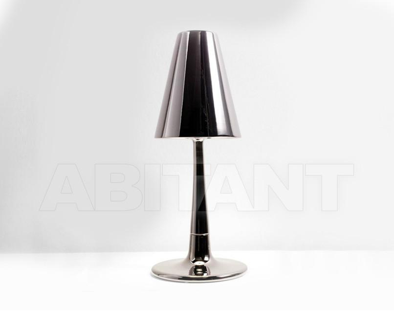 Купить Лампа настольная Bisazza The Hayon Collection HA23-B