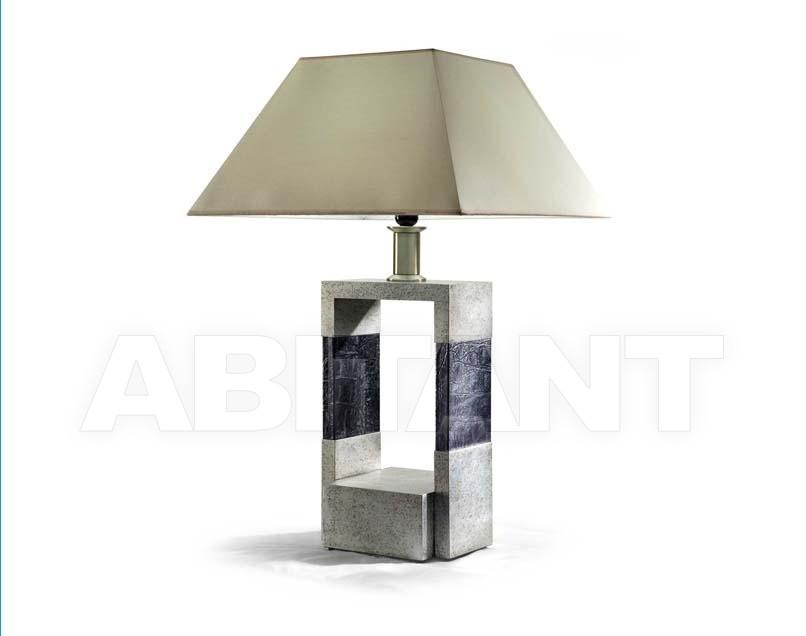 Купить Лампа настольная Tecni Nova Diamond 4091/11 188