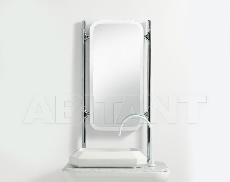 Купить Зеркало Bisazza The Hayon Collection HA64-B
