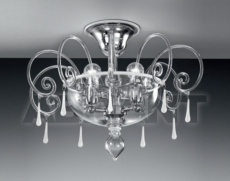Купить Светильник Vetrilamp s.r.l. Risoluzione 1179/PL