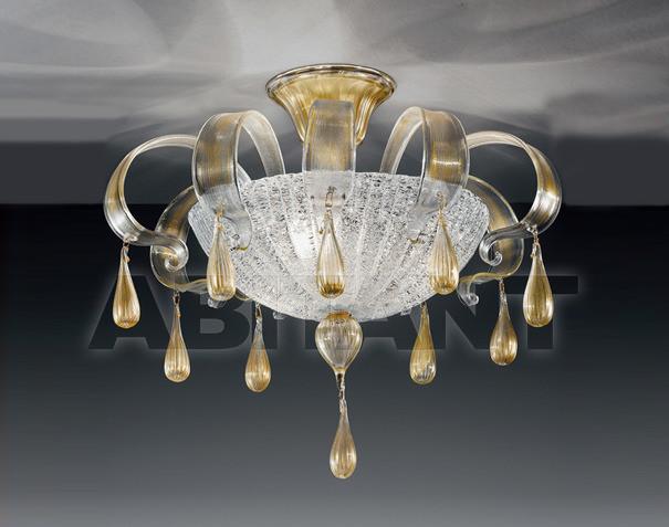 Купить Светильник Vetrilamp s.r.l. Risoluzione 1183/PL 45