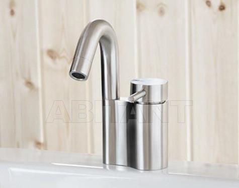 Купить Смеситель для раковины Quadrodesign Bathroom 130