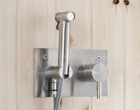 Купить Лейка душевая Quadrodesign Bathroom 258