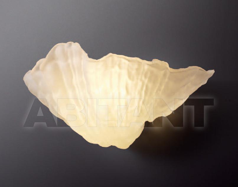 Купить Светильник настенный Seguso 2011 CC142 ‐ SA