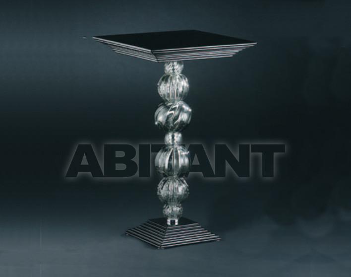 Купить Столик приставной Seguso 2011 SS1.102 #1