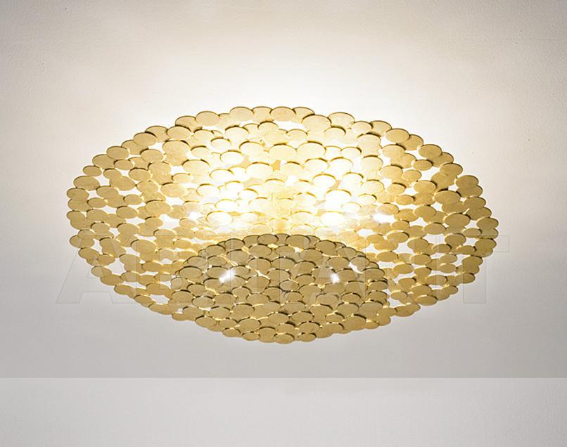 Купить Светильник Terzani Precious - Design ØN65L