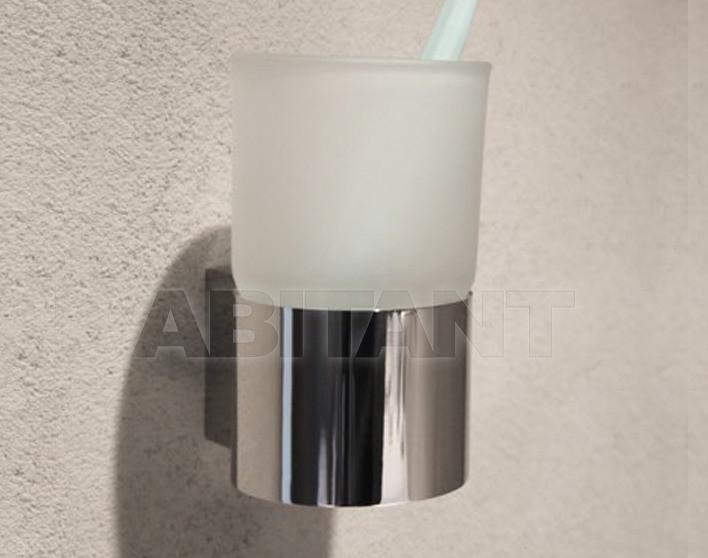 Купить Стаканодержатель Quadrodesign Bathroom QB302