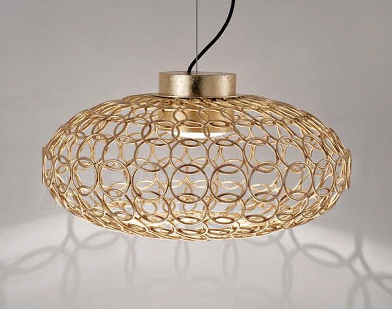 Купить Светильник Terzani Precious - Design N41S