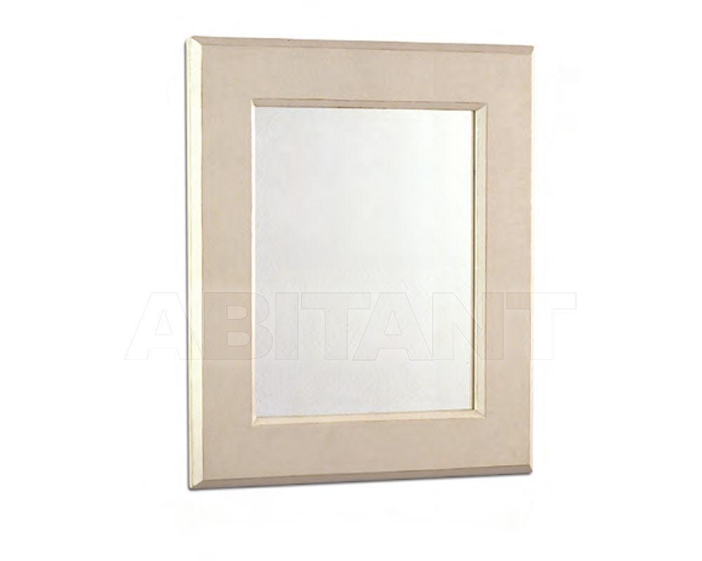 Купить Зеркало настенное Leon Cantori Classic 1763.2100.BI.67.77C