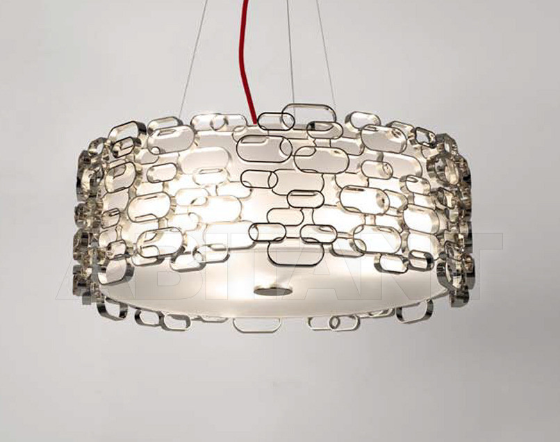 Купить Светильник Terzani Precious - Design N16S