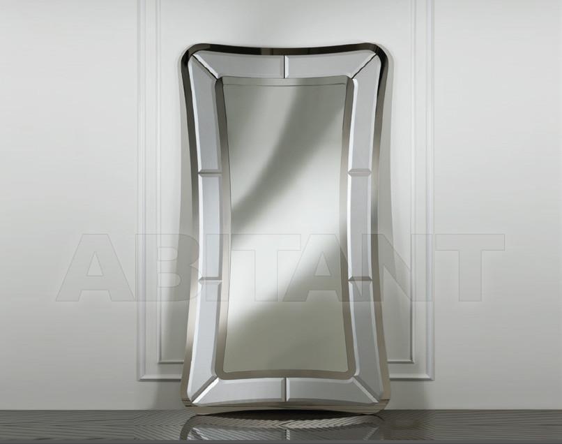 Купить Зеркало напольное Cornelio Cappellini Haute Couture Of Interiors RUBEN.1400