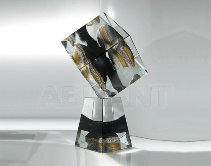 Купить Статуэтка Cornelio Cappellini Haute Couture Of Interiors CUBES