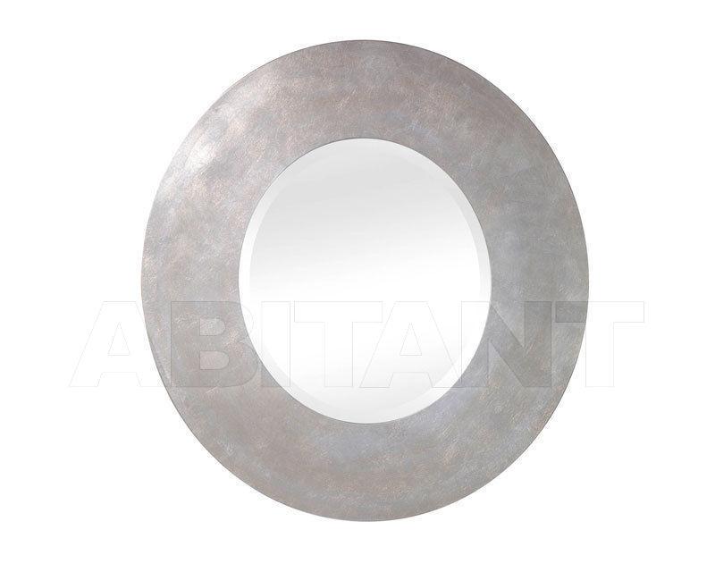 Купить Зеркало настенное Italexport GIOCHI DI LUCE 9.0052-B-A