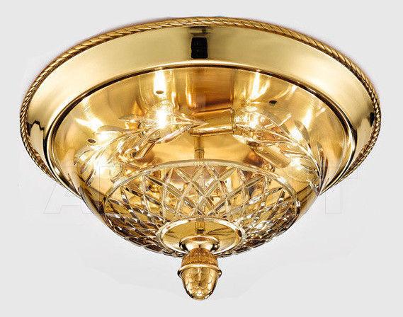 Купить Светильник Possoni Illuminazione Ricordi Di Luce 4500/PLG