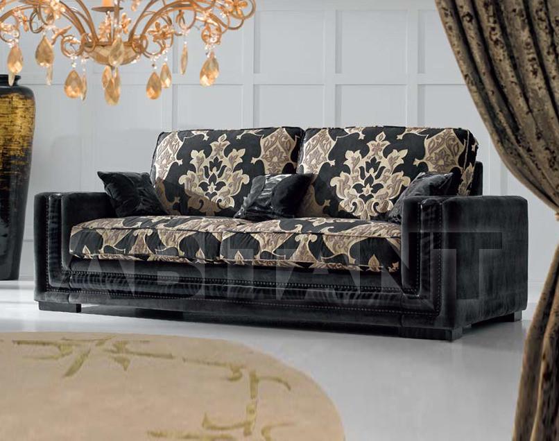 Купить Диван Tecni Nova Glamour 1659 88