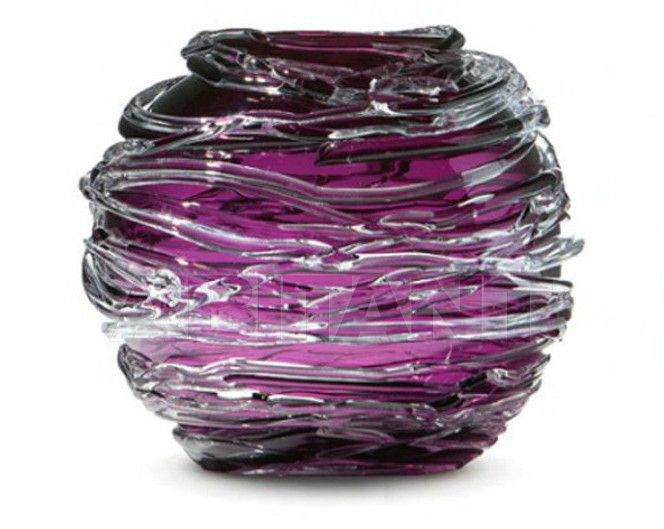 Купить Ваза Undici Design 2011 12.001.023.67