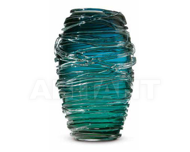 Купить Ваза Undici Design 2011 12.001.043.44