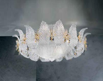 Купить Светильник Vetrilamp s.r.l. Risoluzione 142/70 PL