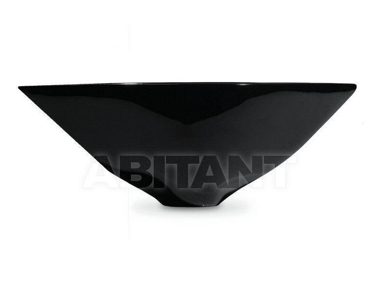 Купить Ваза Undici Design 2011 11.012.024.90