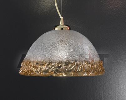 Купить Светильник Vetrilamp s.r.l. Risoluzione 1158/25