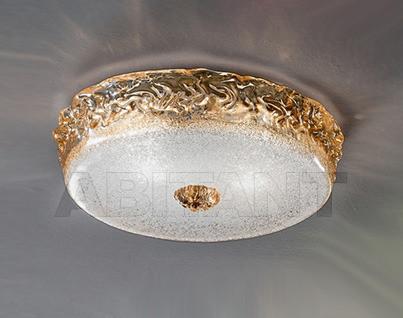 Купить Светильник Vetrilamp s.r.l. Risoluzione 999/40