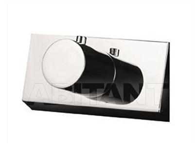 Купить Смеситель термостатический Fantini Beldevere 5700B