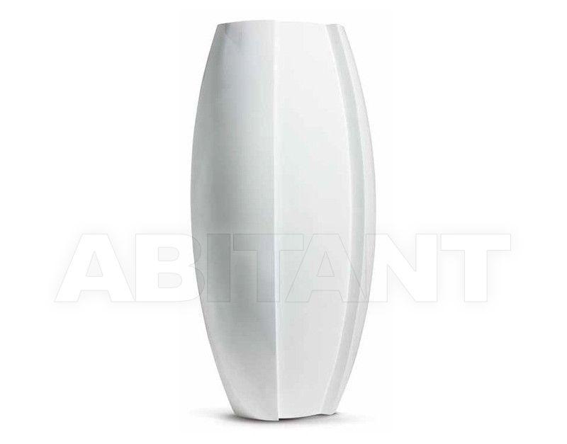 Купить Ваза Undici Design 2011 11.002.151.01