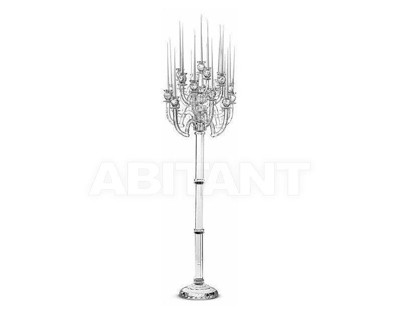 Купить Подсвечник Undici Design 2011 22.211.184.00